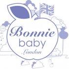 Bonnie Baby deals