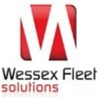 Wessex Fleet Solutions deals