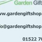 Garden Gift Shop deals