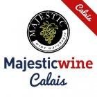 Majestic Wine Calais deals