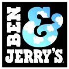 ben and jerrys vouchers