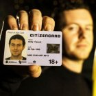CitizenCard deals