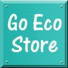 Go Eco Store deals