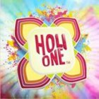 HOLI ONE vouchers