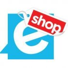 Envirofone Shop deals