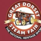 Great Dorset Steam Fair Limited deals