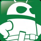 Android Authority deals