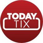 Today Tix deals