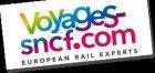 SNCF (Online) vouchers