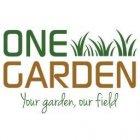 One Garden vouchers