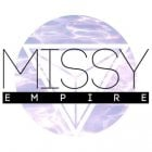 Missy Empire deals