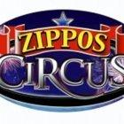 Zippos Circus vouchers