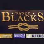Nancy Blacks deals