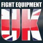 Fight Equipment UK deals