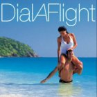 DialAFlight deals
