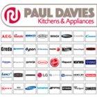 Paul Davies Kitchens & Appliances deals