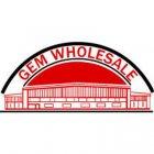 Gem Wholesale deals