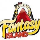 Fantasy Island deals