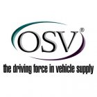 OSV Motoring deals