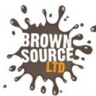 Brown Source vouchers