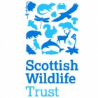 Scottish Wildlife Trust deals