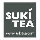Suki Tea vouchers