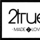 2True Cosmetics vouchers