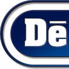De'Longhi UK deals