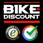 Bike Discount deals