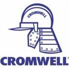 cromwell deals