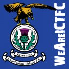 Inverness Caledonian Thistle FC deals