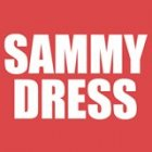 Sammydress deals