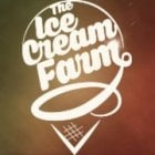 The Ice cream farm deals