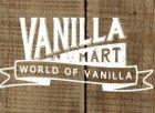 VanillaMart deals