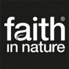 Faith in Nature deals