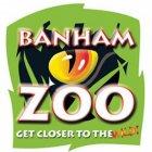 Banham Zoo deals