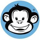 Wall Chimp vouchers