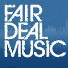 Fair Deal Music deals
