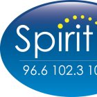 Spirit FM deals
