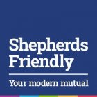 Shepherds Friendly deals