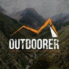 outdoorer deals