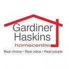 Gardiner Haskins vouchers