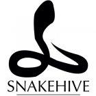 SnakeHive deals