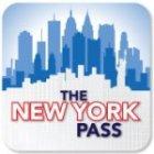 New York Pass deals