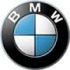 Berry Chiswick BMW deals