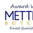 Mettrick's Butchers deals