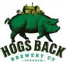 Hogs Back Brewery deals