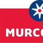 Murco deals