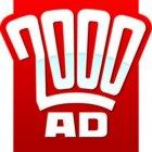 2000 AD deals