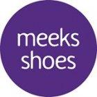 Meeks Shoes deals